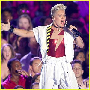 Pink's Beautiful Trauma World Tour – Dates, Cities & Venues!