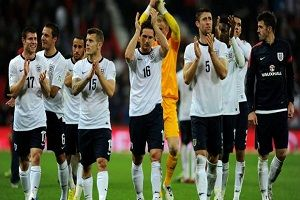 Match for the Friendship Games this time will bring England vs Peru will be held on Saturday (05/31/2014) Held at Wembley Stadium - England and will be broadcast LIVE on bein Sports 1 At 01:30 pm.