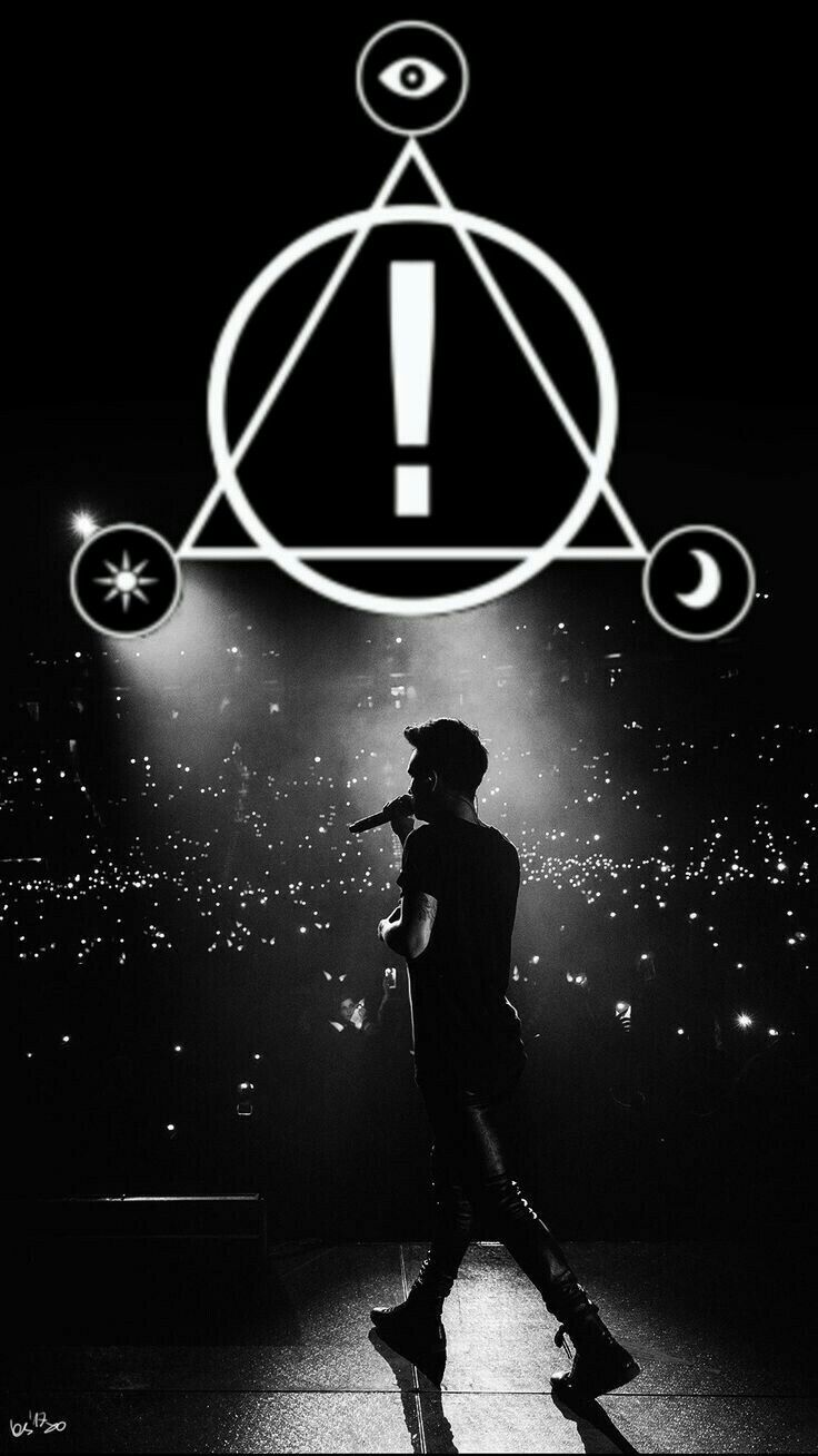 Brendon Urie Wallpaper Panic At The Disco Band Wallpapers Panic At The Disco Lyrics