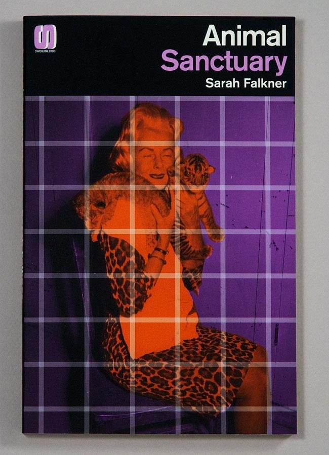 Starcherone Books / 2011 / cover photograph: John Puslis, 1960: Starcheron Book, Pearls, Book Review, Valley Book, Animal Sanctuary