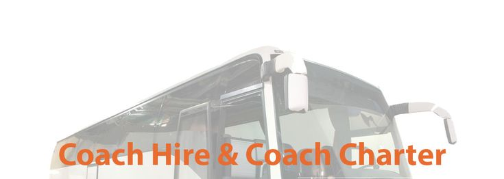 Transport Network are Australia's Premier Bus Charter & Coach Hire Company We have access to one of the largest coach & bus fleets in the whole country