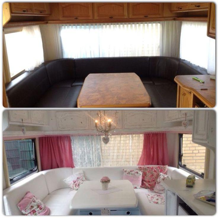 20 besten wohnmobil bilder auf pinterest campingplatz anstatt und bauwagen. Black Bedroom Furniture Sets. Home Design Ideas