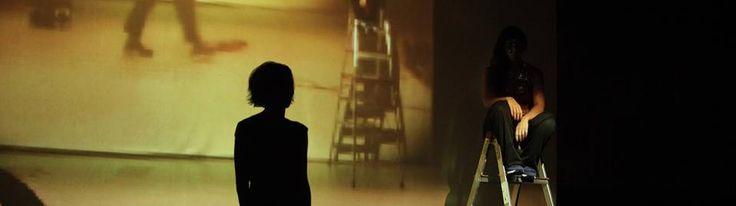 """15° Festival Internacional VideodanzaBA Entre el 15 y el 20 de septiembre se realizará en el Conti una nueva edición del Festival Internacional VideoDanzaBA que dirige Silvina Szperling. Este año la propuesta –que incluye cine, performances, intervenciones, charlas, talleres y una muestra fotográfica- se centrará en el concepto """"Energía en transformación"""". ENTRADA GRATUITA sujeta a capacidad.     PROGRAMACIÓN  MARTES 15 - JORNADA INAUGURAL. 19 a 21.30 hs. 19.00 ENERGÍAS EN TRANSFORMACIÓN…"""