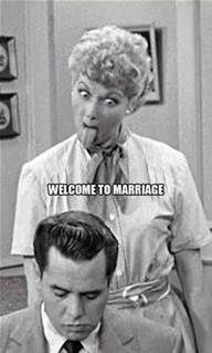 i love lucy funny - Bing Images