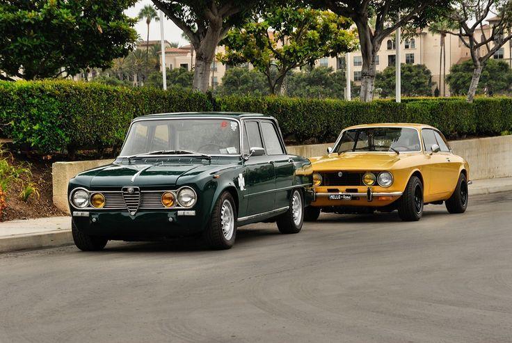 1967 alfa romeo giulia super sedan cars classics pinterest sedans. Black Bedroom Furniture Sets. Home Design Ideas