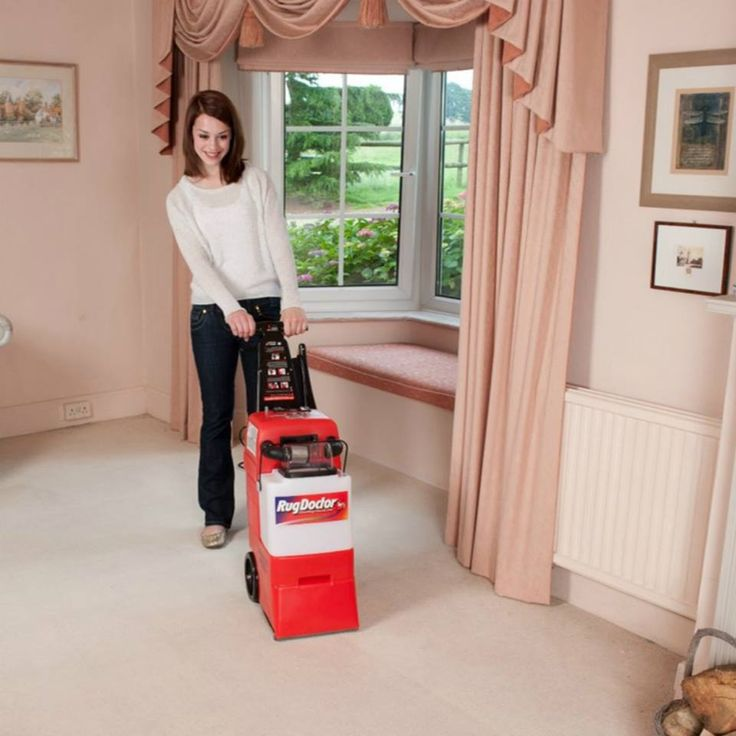 189 Best Rug Doctor Carpet Cleaning Machine Images On