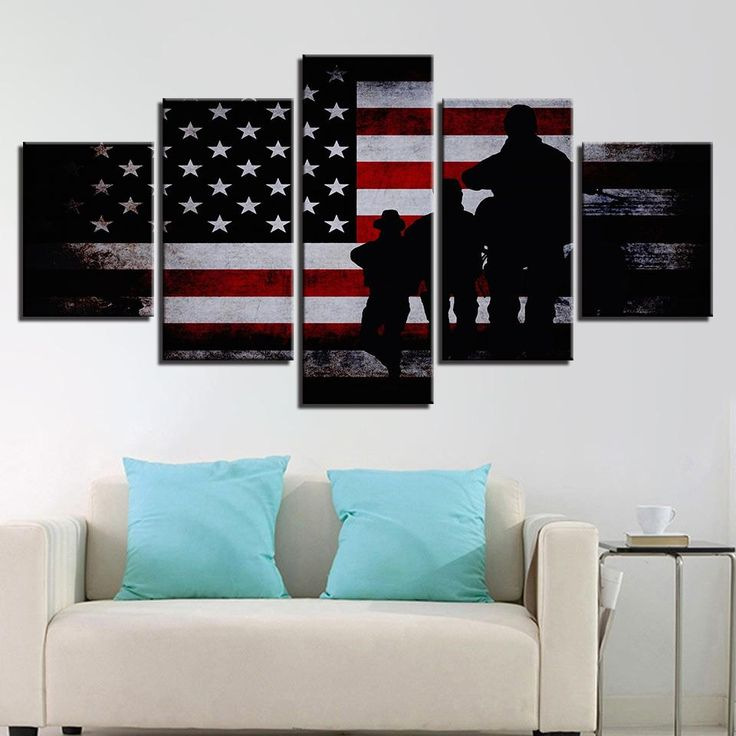 Best 25+ Framed American Flag Ideas On Pinterest