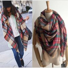 High Quality Wholesale Scarves from China Scarves wholesalers | Aliexpress.com