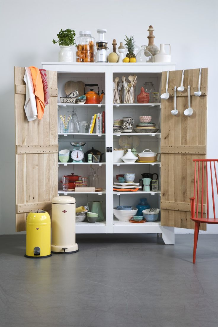 http://www.loods5.nl/inspiratie Anyone can cook!