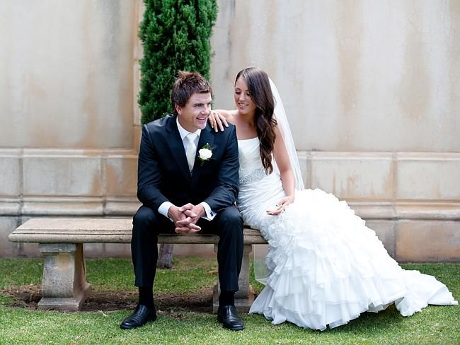 www.emmasharkey.com   Brooke and Brad featured in the Adelaide Advertiser on zavvy wedding planning grooms! http://www.adelaidenow.com.au/lifestyle/sa-lifestyle/why-grooms-are-getting-more-involved-in-wedding-planning-and-preparation/story-fnizi7vf-1226979025686