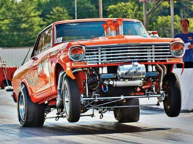 Best Gasmaster Images On Pinterest Drag Racing Drag Cars