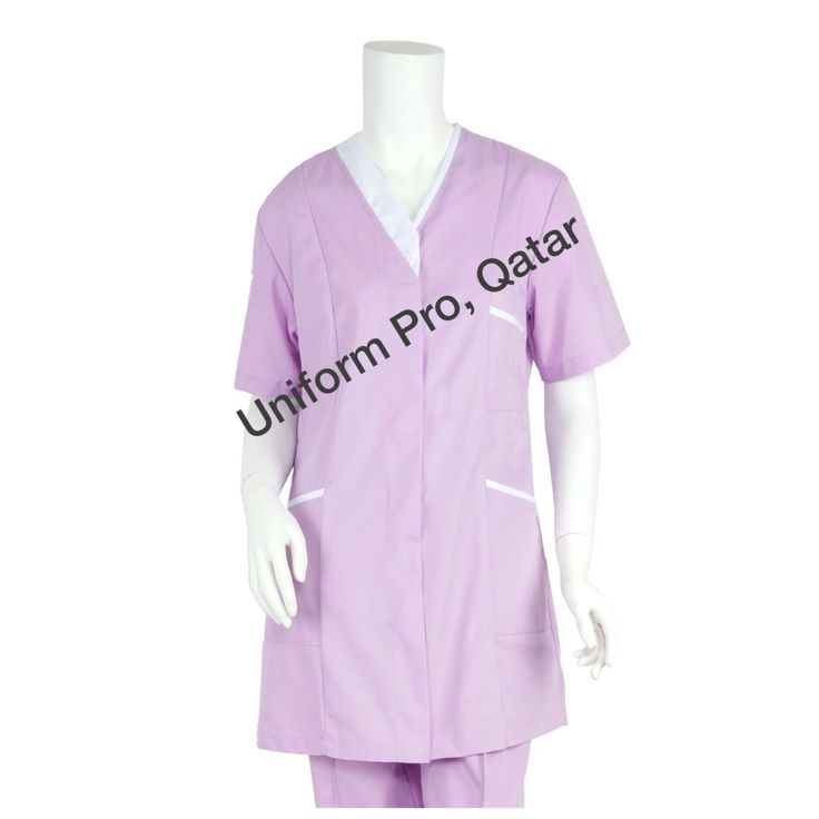 33 best Uniforms for housekeeping, Nannies, Nurses, Maids images - housekeepers resume