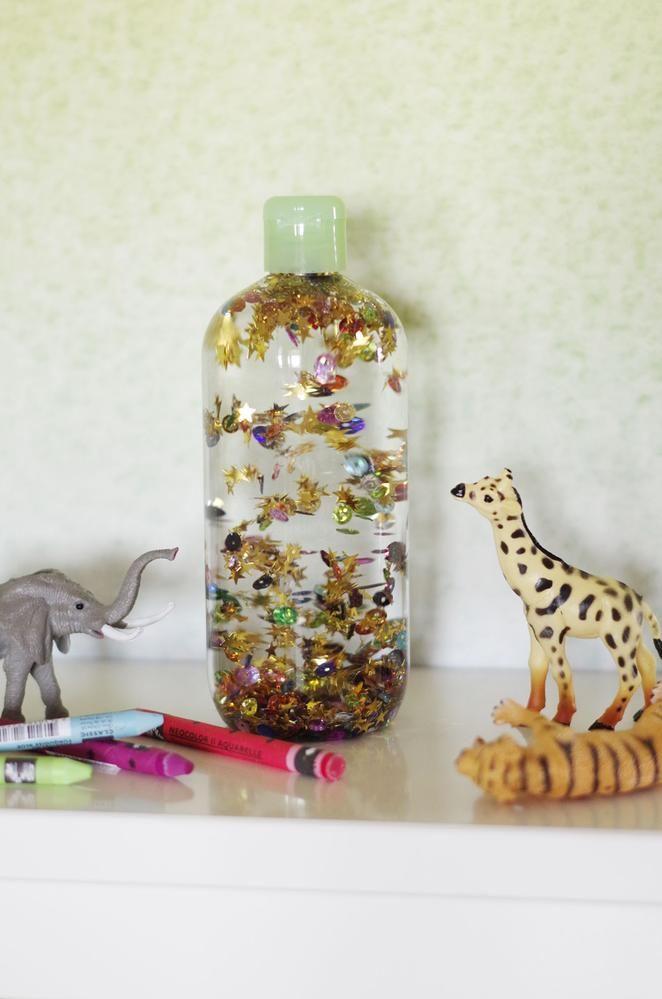 DIY-La-bouteille-pour-un-retour-au-calme-V.jpg