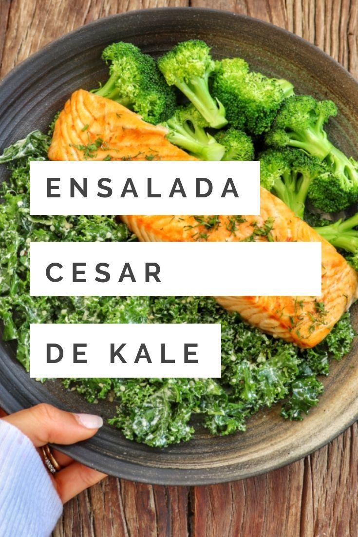 4ccb222b91433dcba0cf405c7375a227 - Kale Recetas