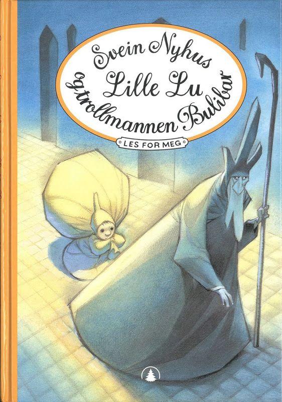 Lille Lu (forside)_2.jpg (562×800)