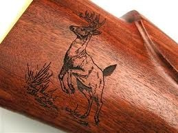 National Engravers - Bespoke Wood Engraving, Contact us on 01233 731256 (http://www.national-engravers.co.uk/trophies/bespoke/bespoke-wood-engraving/)