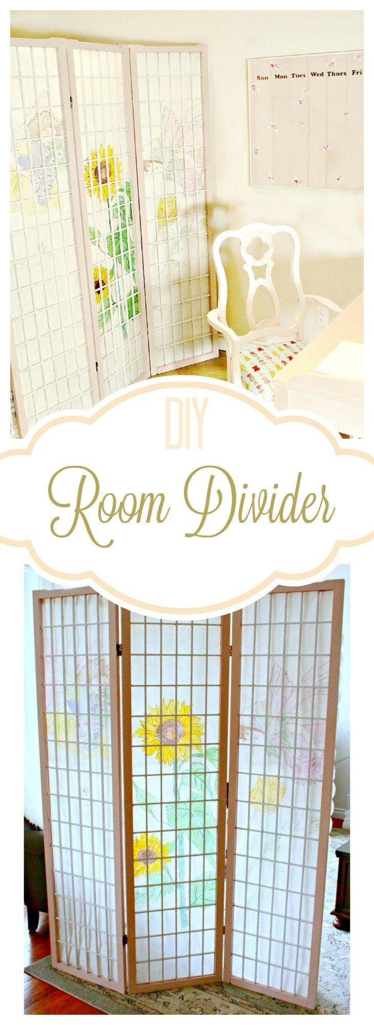 Room dividers, Room screens, diy room divider, cheap room divider, room divider ideas, room dividers diy, screen room dividers