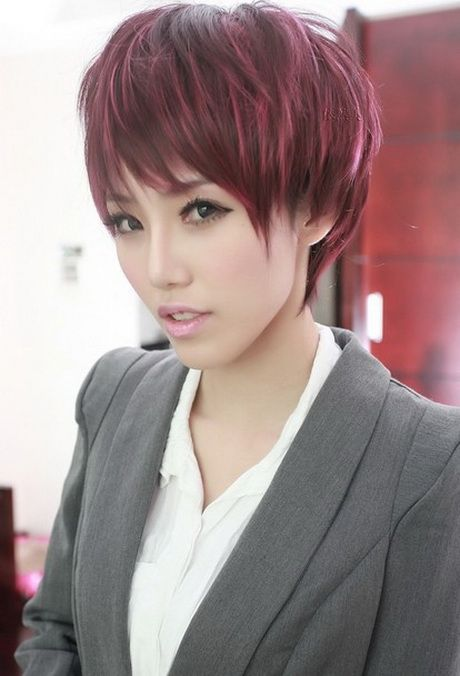 beautiful asian haircuts for girls is capital to action from a old actualization to an alike added attractive appearance. Our hairstyles can add or abstain time to our age, accordingly aces properly, depending which way you adopt to apply! Many of us alone ambition to be any way you like and updated. Finding a new … … Continue reading →