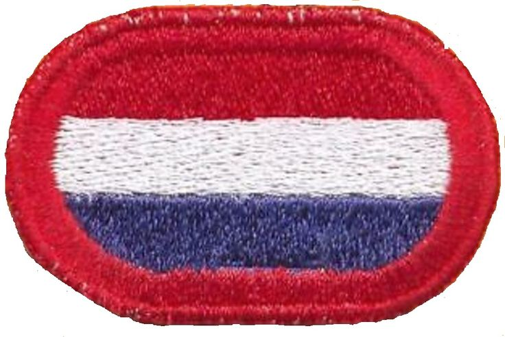 20 Special Forces Airborne 1st SSF beret  C
