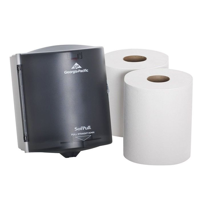 Georgia-Pacific SofPull 58205 Translucent Smoke Paper Towel Dispenser Trial Kit http://ift.tt/2AAib6e  #Business #Industrial #Facility #Maintenance #Safetym #Facility #Bathroom #Refuse #Bathroom #Dispensers #GeorgiaPacific #SofPull #58205 #Translucent #Smoke #Paper #Towel #Dispenser #Trial #Kit #gistores