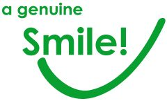 Home Remedies for Whitening teeth; safe, powerful & time proven suggestions