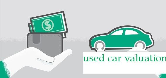 Used Car Valuation Take Into Account All The Major Factors That One Needs To Consider While Evaluating The Value Of Their Used Ca Used Cars Car Used Car Prices