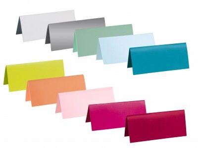Die besten 25+ Graugrüne Farben Ideen auf Pinterest Grau-grüne - schlafzimmer farben feng shui