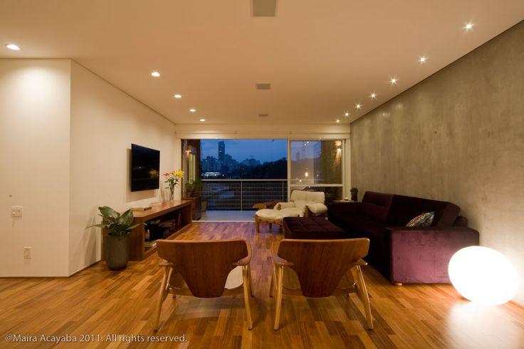 home interior design puerto rico trend home design and decor new home interior design at ease in puerto rico