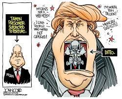 republicans and trump funny cartoon - Google Search