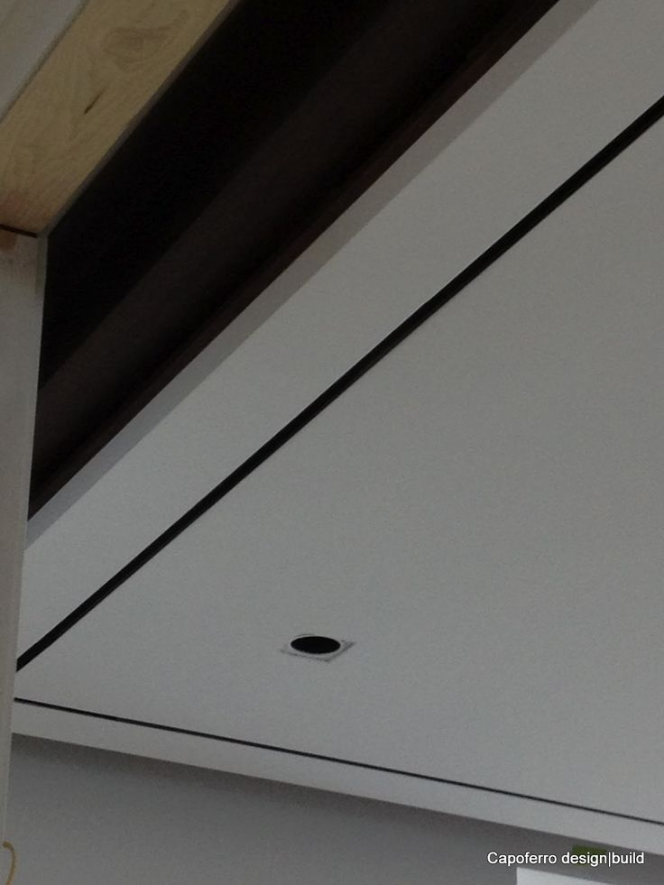 4ccb6d753cd1f2b2d743796b48acff8e--office-meeting-meeting-rooms Vent Cover Colonial House Designs on house molding, house exterior shutters, house soffit vents, house siding vents, house lighting, house eave vents, house windows, house doors, house fans, house electrical, house shutter hardware, house roof covers, house skylights, house manhole covers, house batteries, house gable decorations, house eave covers, house roof vents lowe's,