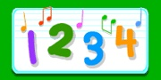 math games and songs for elementary kids