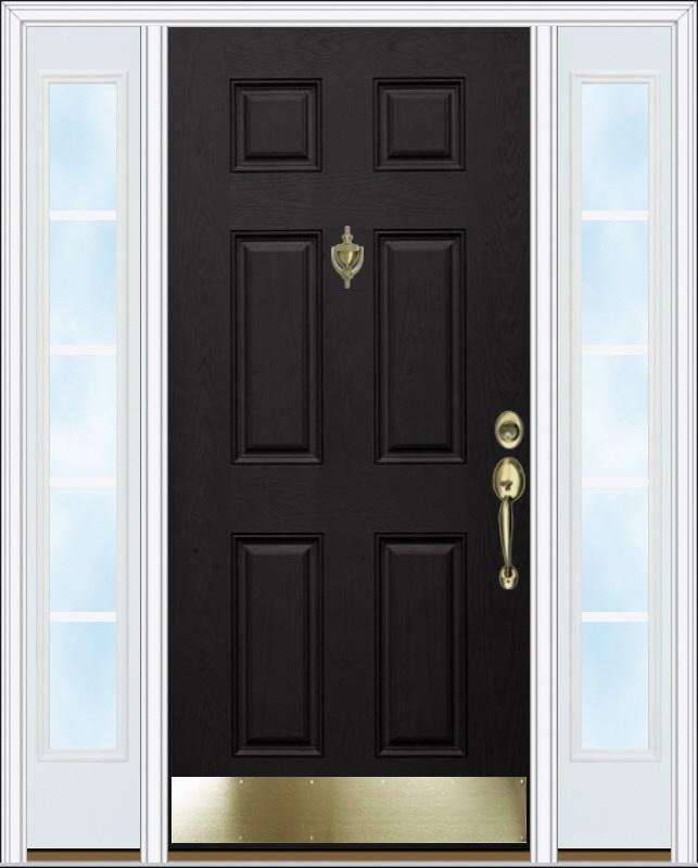 17 best provia doors images on pinterest entrance doors for Vinyl storm doors