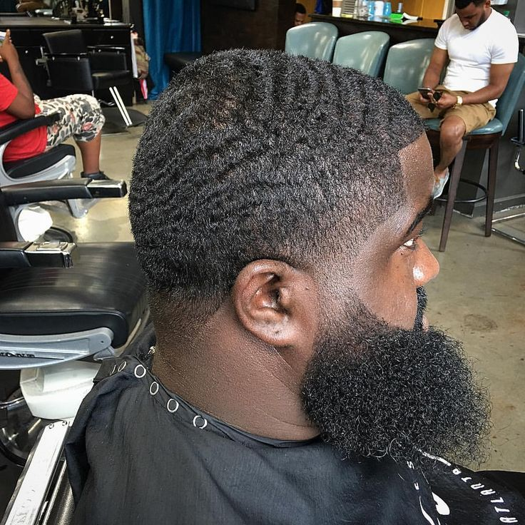 Best 25 Haircuts With Beards Ideas On Pinterest: Best 25+ Male Haircuts Ideas On Pinterest