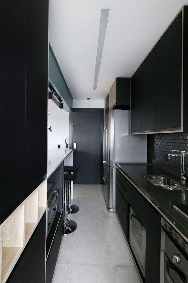 9 melhores imagens de modelo de projeto pr dio 3 pavimentos no pinterest casa constru o. Black Bedroom Furniture Sets. Home Design Ideas