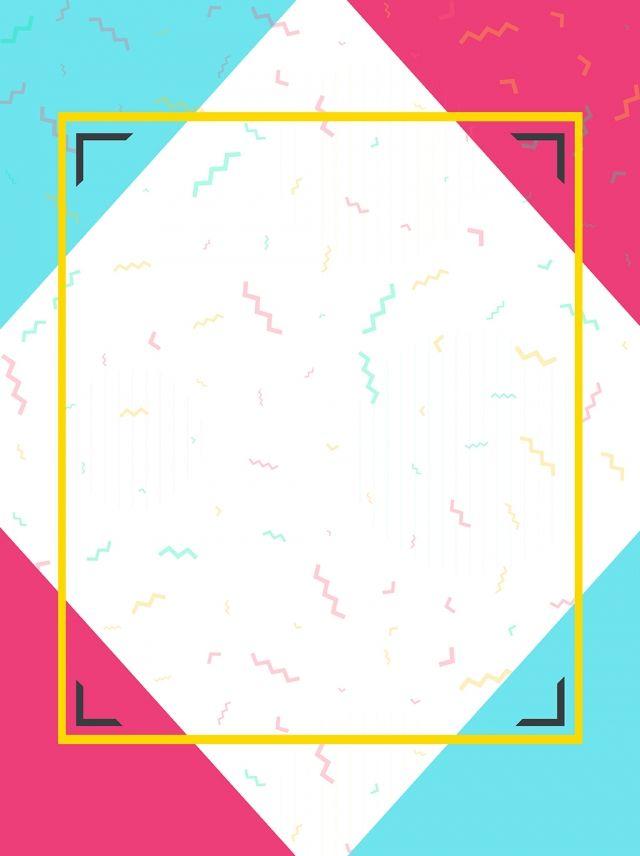 Simple Creativo Geometrico Abstracto Japones Minimalista Material De Antecedentes Poster Background Design Graphic Design Background Templates Powerpoint Background Design