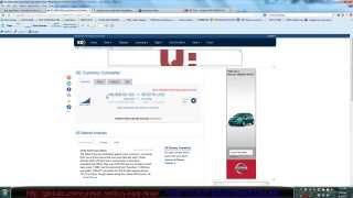 credit card bank of america minimum payment