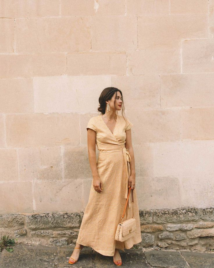 pin auf diy fashion inspiration gingham windowpane sewionista