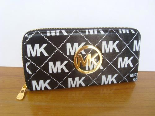 Michael Kors Wallets For Women,#CheapMichael Kors Wallets