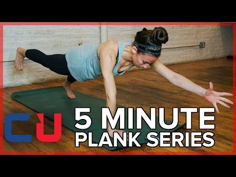 Best 25+ 5 minute plank ideas on Pinterest | Plank workout ...