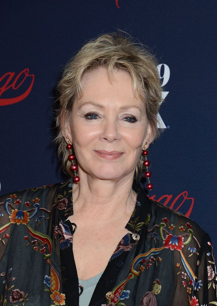Jean Smart - FX Networks 2017 All-Star Upfront in NY | Celebrity Uncensored! Read more: http://celxxx.com/2017/04/jean-smart-fx-networks-2017-all-star-upfront-in-ny/