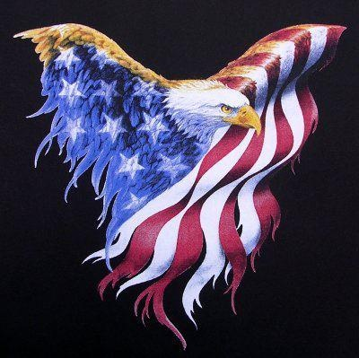 "Eagle HEART - ""A wise and frugal government, which shall leave men free to regulate their own pursuits of industry and improvement, and shall not take from the mouth of labor the bread it has earned - this is the sum of good government."" Thomas Jefferson"