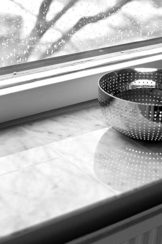 as 20 melhores ideias de soleira de granito no pinterest soleira granito house ideas e. Black Bedroom Furniture Sets. Home Design Ideas