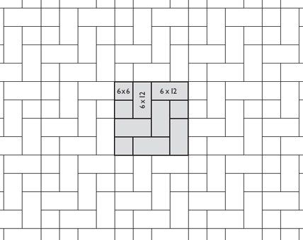 1000 images about grids and tiles on pinterest tile for Tile layout app
