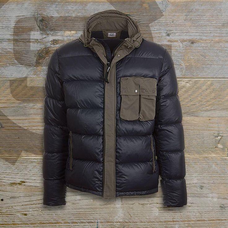 1236 best Jacket Guru Insp. images on Pinterest | Menswear