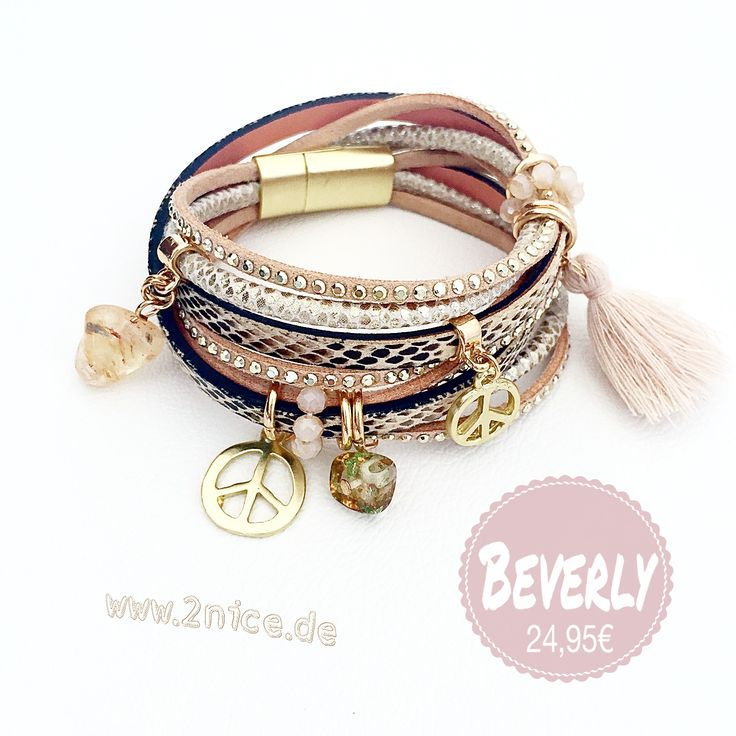 Beverly new
