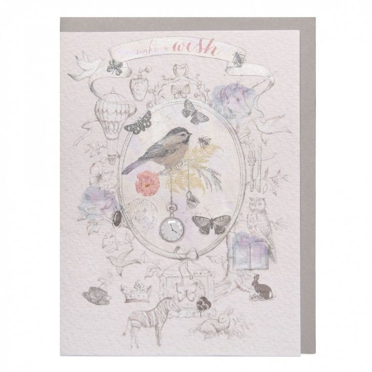 26 best GIFT CARDS ETC images – Paperchase Birthday Cards