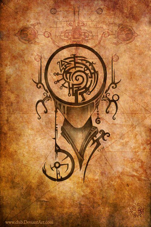 Cancer hookup cancer astrology tattoos sagittarius