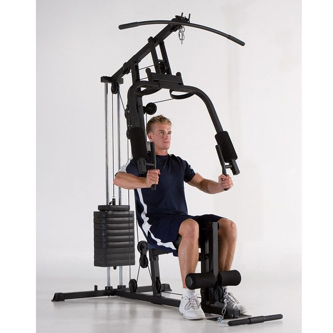 Best 25 marcy home gym ideas on pinterest marcy bench for Used gym mirrors