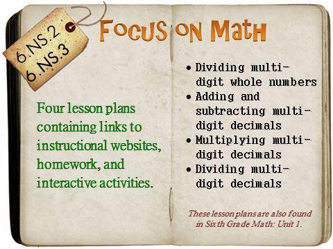 math worksheet : decimal divided by whole number worksheet  powers of ten  : Decimal Divided By Whole Number Worksheet