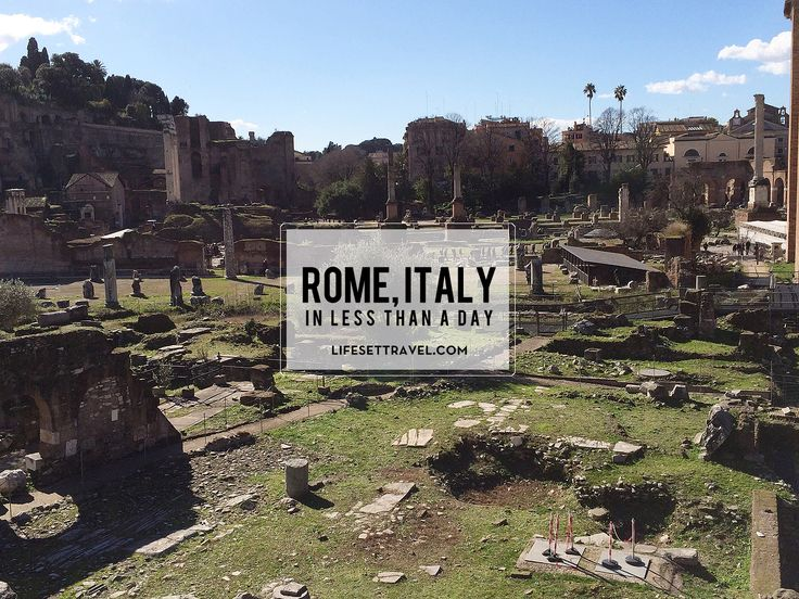 rome-one-day